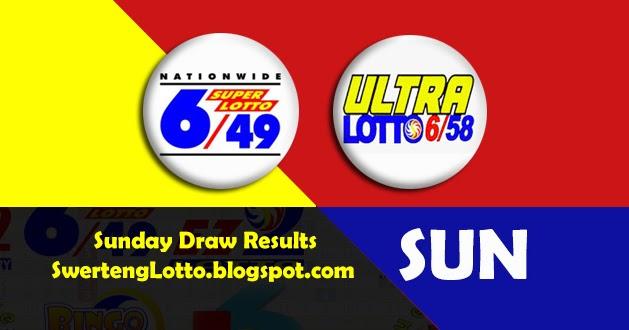 Lotto6