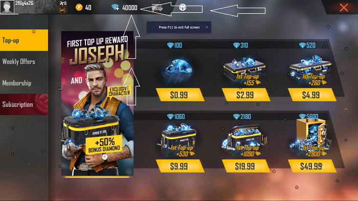 Top mobile casino canada players for real money