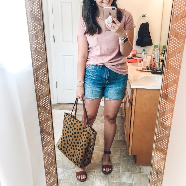 style on a budget, instagram roundup, mom blogger, north carolina blogger, summer outfit ideas