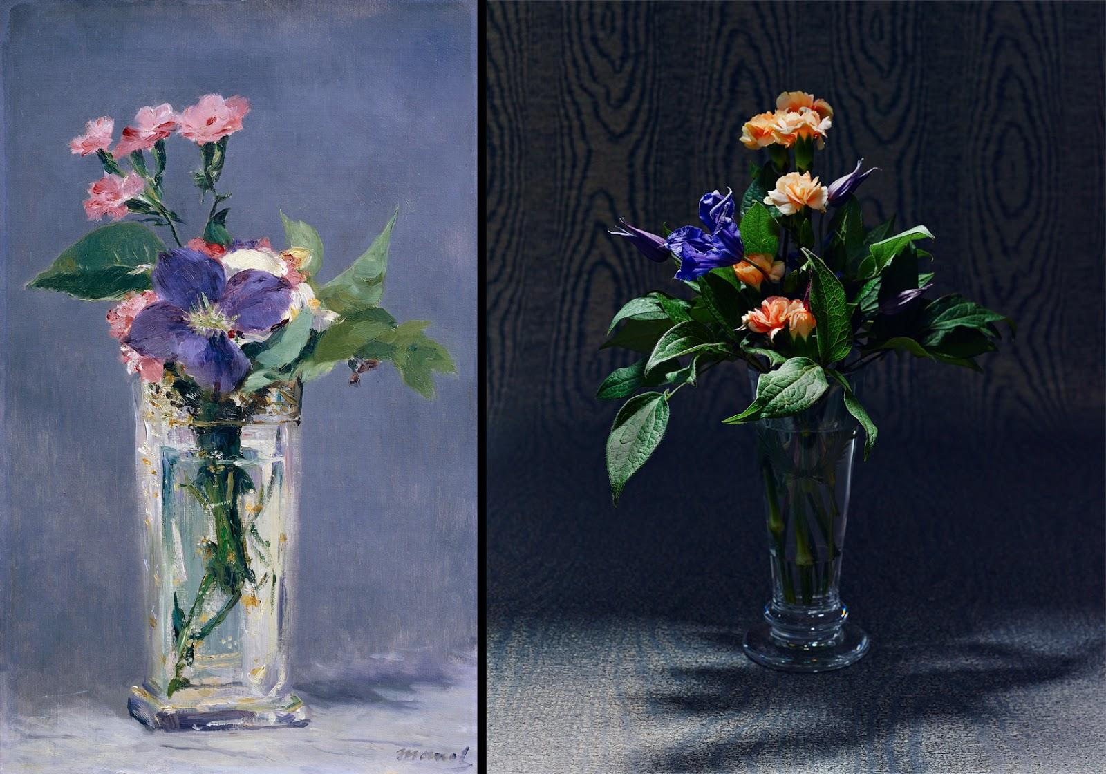 loveisspeed.......: Still Life: Flower Arrangements ...