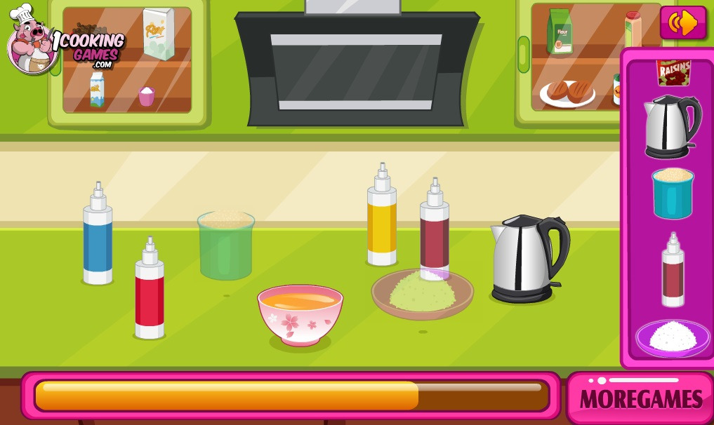 Flash games empire free internet games gummy candy are awesome and tasty i love them specialy when they are with differents colors make your own gummy yourself with this good cooking game solutioingenieria Image collections