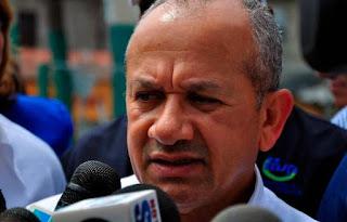 Danilo destituye varios asesores y secretarios sin cartera