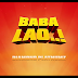 AUDIO | Diamond Platnumz - Baba Lao | Download Mp3