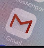 rankersnews,gmail