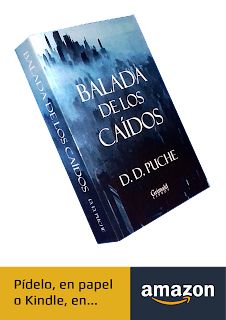 https://www.amazon.es/Balada-los-ca%C3%ADdos-D-Puche/dp/8409089602/ref=tmm_pap_swatch_0?_encoding=UTF8&qid=&sr=