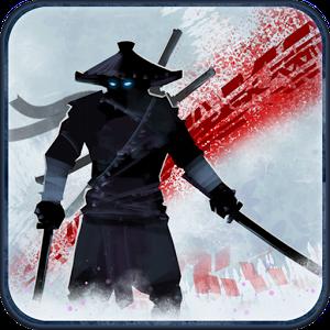 Download Ninja Arashi Mod Apk
