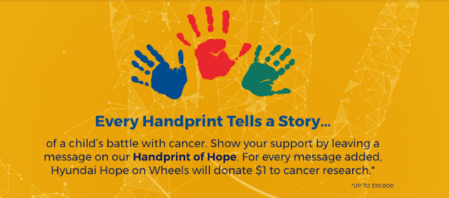 Chiil mama september 2017 additionally hope on wheels has developed a special message that will air on over 14000 movie theatre screens across the us in the month of september fandeluxe Image collections