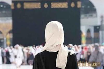 kata kata muslimah tentang sabar