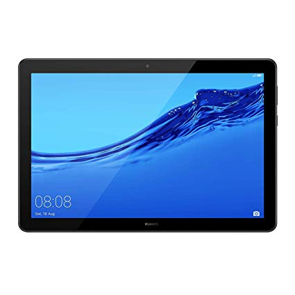 Huawei MediaPad T5 టాబ్లెట్ ఇండియా లో లాంచ్ అయ్యింది.ధర మరియు స్పెసిఫికేషన్స్ ఇవి...