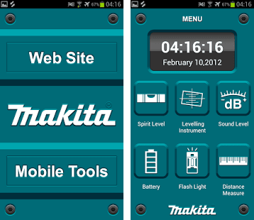 Makita-Mobile-Tool-for-Android-Box-Download