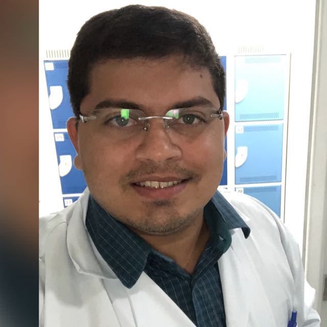 Elesbão Veloso: Dr. Arthur Paes Landim se filia ao PTB
