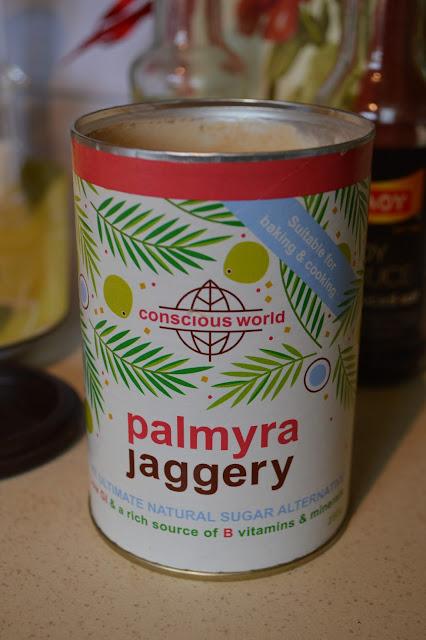 Palmyra Jaggery, natural sugar alternative, palm sugar