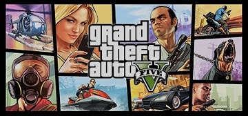 GTA 5 PC Download