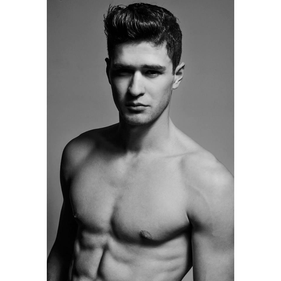Miss Universe 2017 Kevin >> Kevin Mora is Mister Costa Rica   Men Universe Model 2017 - Pageanthology_101