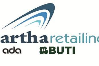 Lowongan PT. Artha Retailindo Perkasa Pekanbaru Agustus 2019