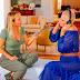 Em encontro histórico, Eliana recebe Xuxa em sua casa no programa deste domingo; veja atrações