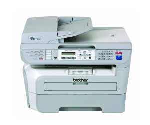brother-mfc-7340-driver-printer-download