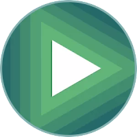 YMusic – YouTube music player & downloader Apk v3.5.1 Premium [Latest]