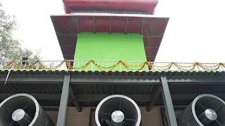 kejriwal-inaugrate-first-smog-tower