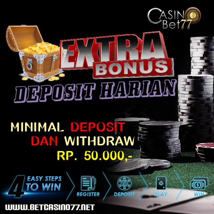 [Image: casino73.jpg]