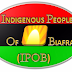 PRESS RELEASE:NIGERIA GOVERNMENT MUST STOP THE GENOCIDE AGAINST BIAFRANS AND SHOW RESPECT FOR SANCTITY OF HUMAN LIFE
