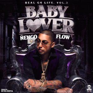 Ñengo Flow – Baby Lover