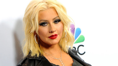 Letra de Contigo en la distancia - Christina Aguilera