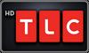 TLC Online