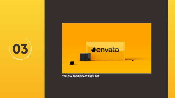 Portfolio Presentation[Videohive][After Effects][9213127]