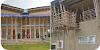 আন্তর্জাতিক অ্যাওয়ার্ডে এ বছর ভূষিত হয়েছে বিরল উপজেলনার আনন্দলয় প্রতিষ্ঠানটি
