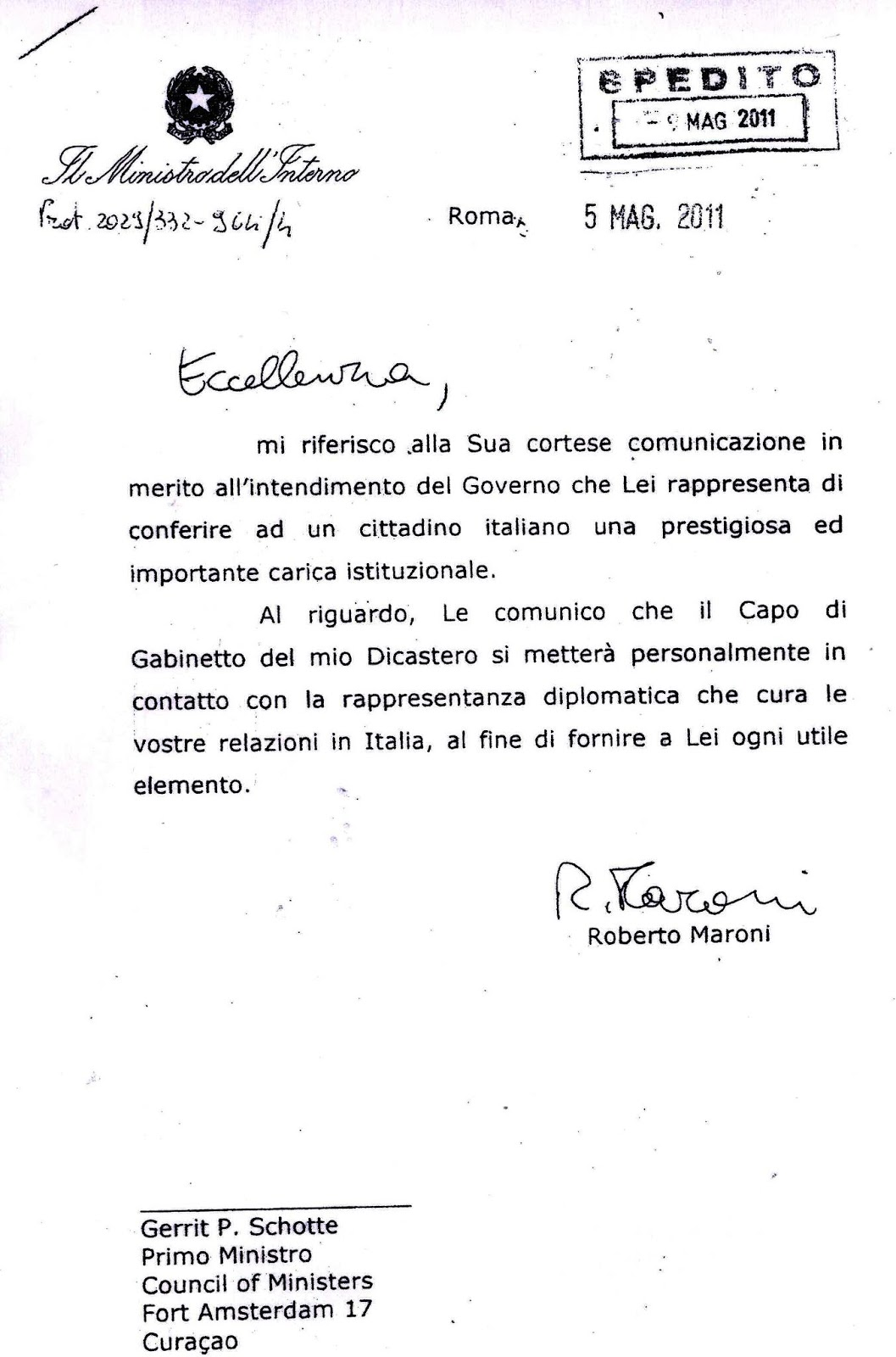 voorbeeldbrief toestemming Ata Palabra: oktober 2012 voorbeeldbrief toestemming