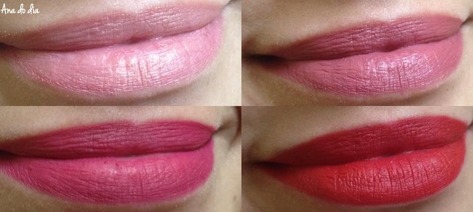 lápis de boca como usar pós e contras dicas d makeup anadodia ana do dia