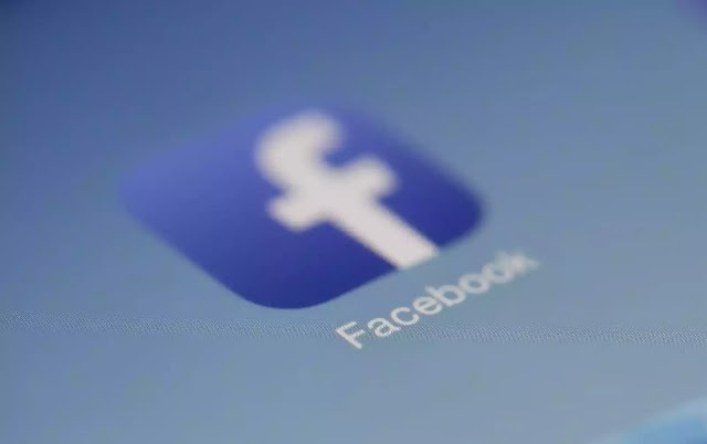 Facebook Hyped The Fight Against False News
