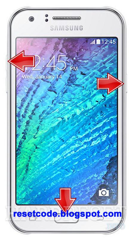 unLock your samsung mobile: How to Unlock Samsung Galaxy J2