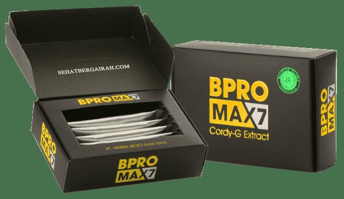 bpro max7, suplemen pasutri, multivitamin herbal, obat kuat tahan lama, obat kuat herbal, obat pasutri, sehat pasutri,