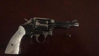 https://www.notasrosas.com/En Maicao, los capturan por porte ilegal de arma de fuego