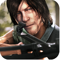 The Walking Dead No Man's Land v2.1.1.16 Mod