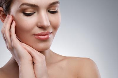 Get Spotless Skin Under A Week