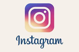 Cara membuat storybeat di instagram