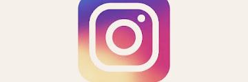 Cara membuat StoryBeat di Instagram dengan musik