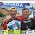 MACAÚBAS-BA: VEJA FOTOS DA ENTREGA DOS KITS DO 1º DESAFIO SERRA GERAL DE MACAÚBAS