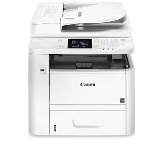 Canon imageCLASS MF419dw Driver Download And Review