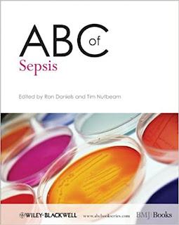 ABC of Sepsis pdf free download