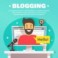 blogging website tips and tricks