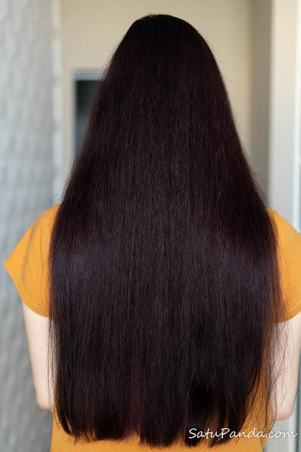 Welcos Forest Story Argan Oil Hair Treatment отзыв