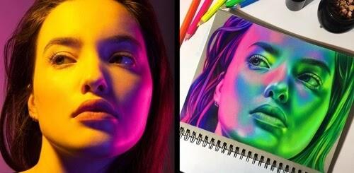 00-Celebrity-Portraits-Jenna-www-designstack-co