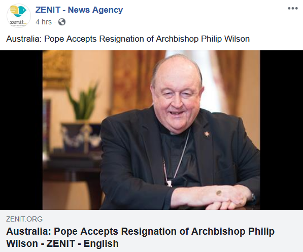 https://zenit.org/articles/australia-pope-accepts-resignation-of-archbishop-philip-wilson/