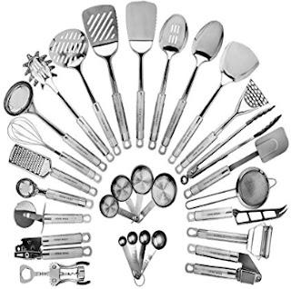 Modern-Kitchens-Utensils-Tools