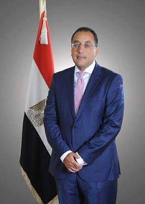 الإعلامى طه خليفة مصر، المحافظات، لا تزال تسير بالفهلوة المدمرة، أو الاهمال القاتل.