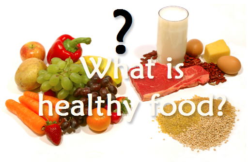 Image result for what are healthy foods?